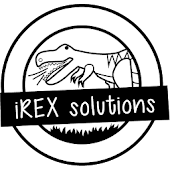 iRexSolutions-Mobile Marketing