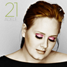 Adele  News Lyrics Videos icon
