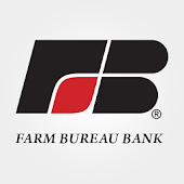 Farm Bureau Bank –  FBBmobile
