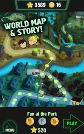 Zombie Minesweeper Screenshot 10