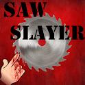 Saw Slayer icon