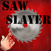 Saw Slayer