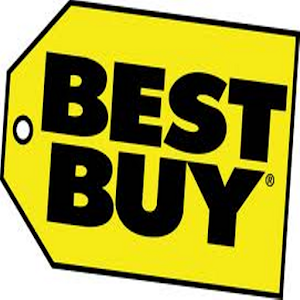 Best Buy Movil