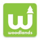 Woodlands Camp icon