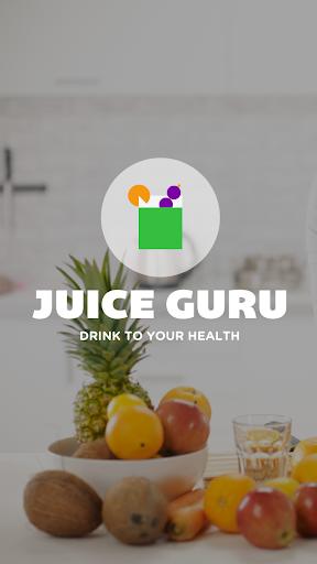 JuiceGuru