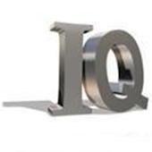IQ 宝库