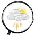 WeatherView Free icon