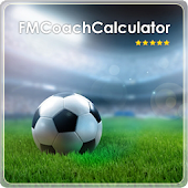 FM Coach Calculator