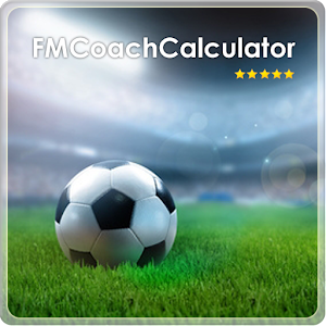 FM Coach Calculator for PC and MAC