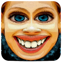 Face Warp: Funny Mirrors 1.22