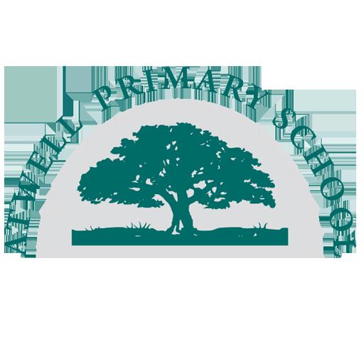 Atwell Primary School LOGO-APP點子