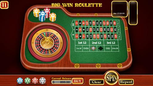 【免費博奕App】大运赌场 - 免费赌场轮盘-APP點子
