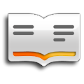 Read and Go, lecture numérique APK for Bluestacks