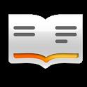 Read and Go, lecture numérique logo