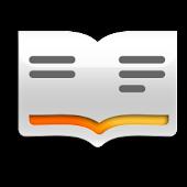Read and Go, lecture numérique