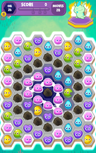 Pick A Pet - Puzzle Screenshot 5