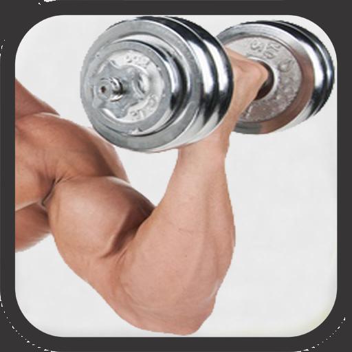 健康運動 健康 LOGO-玩APPs