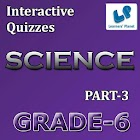 Grade-6-Science-Quiz-3 icon