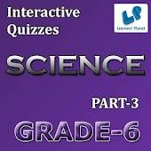 Grade-6-Science-Quiz-3