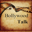 Bollywood Gossips logo
