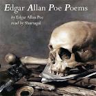48 Poems of Edgar Allan Poe icon