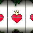 Royal Hearts Slot