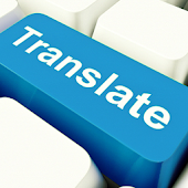 Translate All Languages