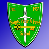 Denver Catholic School SPPS