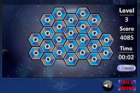 Match the Hex 3.0.0 screenshots 4
