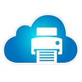 uFax - Online Fax in the Cloud