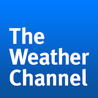 The Weather Channel ...