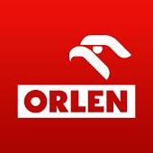 ORLEN Mobile 2.0