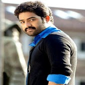 Jr Ntr Video Songs