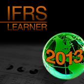 IFRS Learner