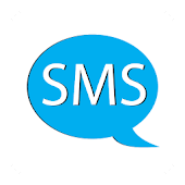 Free SMS Unlimited for Android