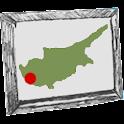 Paphos OikoTrails EN icon