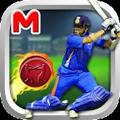 BDU - Cricket World Cup 2015