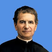 Don Bosco Te Dice
