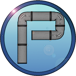 Plumber for PC and MAC