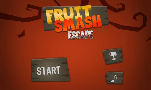 Fruit Smash Escape 2.4.2.471-1332 screenshots 8
