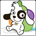 Doki Videos Kids