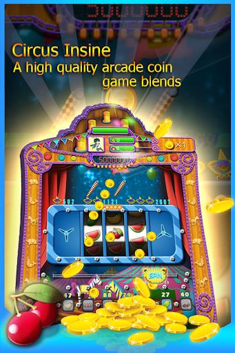 Lucky Star - Casino