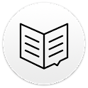 Glose - Social ebook Reader icon