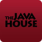 The Java House
