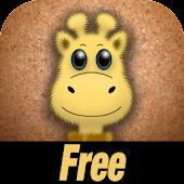 Pinzator Free