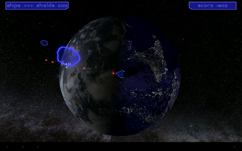 Blue-Planet-Earth-Free 7