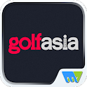 Golf Asia