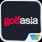 Golf Asia icon