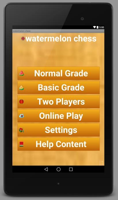 chess pairing software free download - SourceForge
