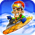 Ski Land Madness apk v1.0 - Android